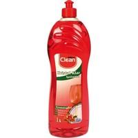 Elina Abwaschflüssigkeit granatapfel 1 Liter
