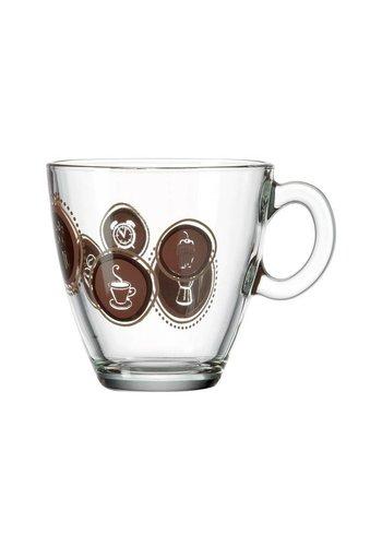 Montana Coffee cup 230 ml