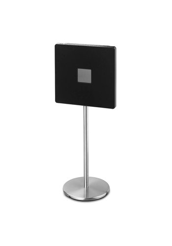 Soundlogic Speaker Set système