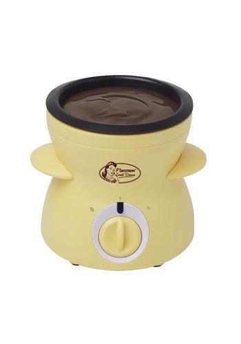 Bestron Chocolate fondue 0.3L 25W