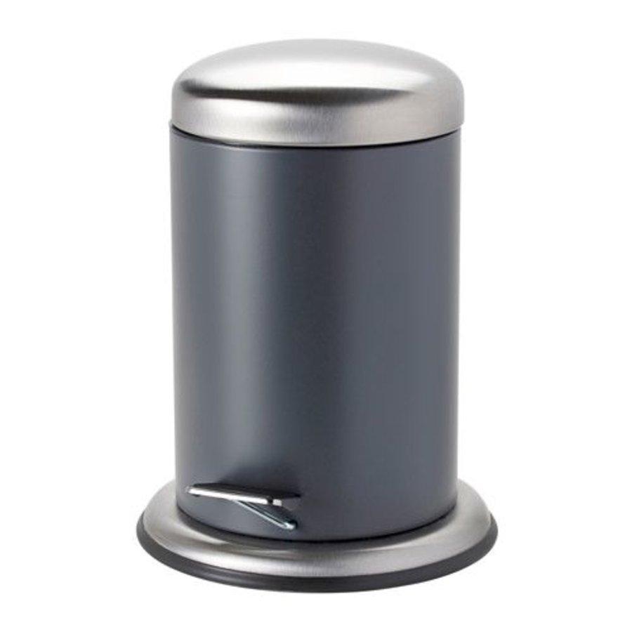 D5 Kitchen Müllsäcke 24 litern 30 Teile