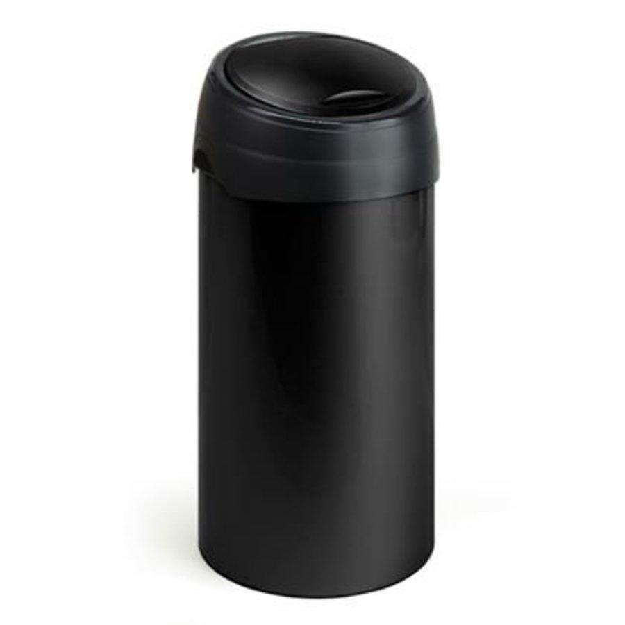 D5 Kitchen Müllsäcke 60 litern 10 Teile