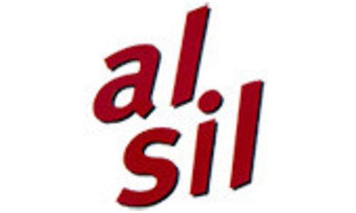 Al Sil