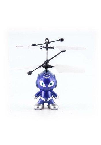 Neckermann Vliegende robot