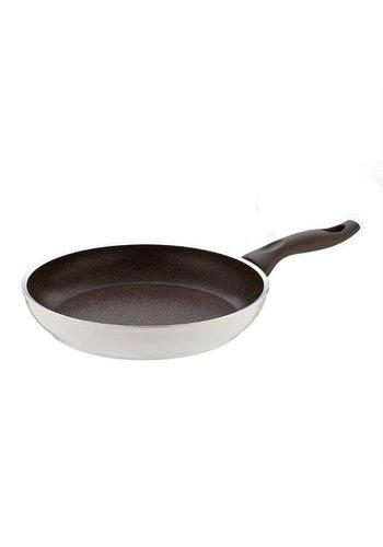 Falez Granit friture Krema