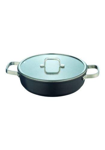 Falez Boil Pfanne klein grand and black