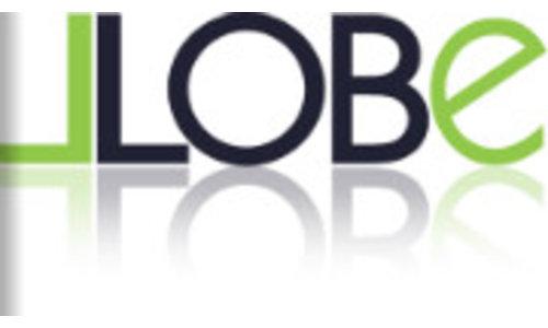 LLobe