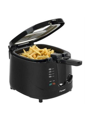 Bestron Fryer 1800W