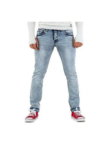 Diele & Co Dames Jeans van Diele&Co