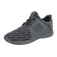 Herren Sportschuhe - grey