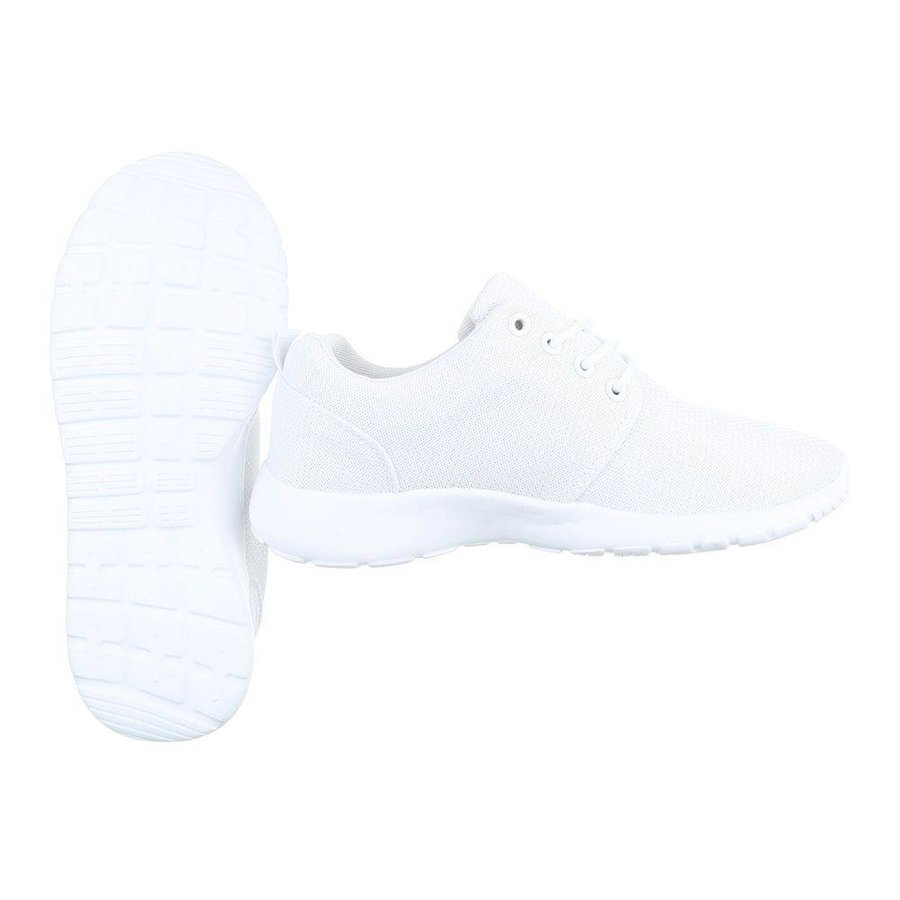 Herren Sportschuhe - white