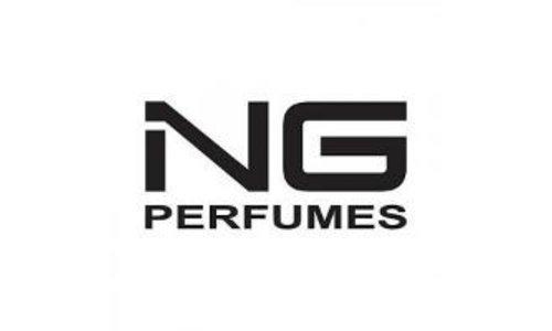 NG perfumes
