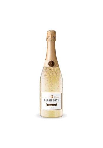 Adelante Geschenkset in Duschgels Behälter 1000 ml Champagner