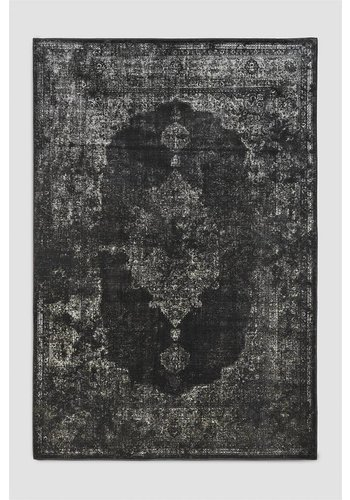 Home Living Tapis- Anthracite