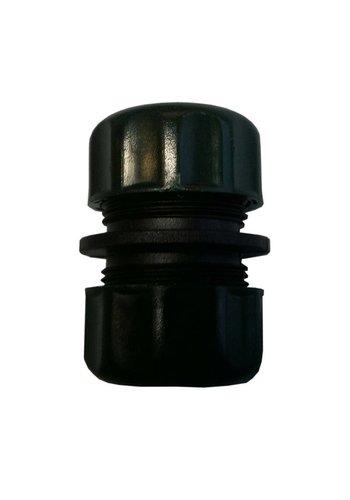 Neckermann Schlauchverbinder 12-15 mm