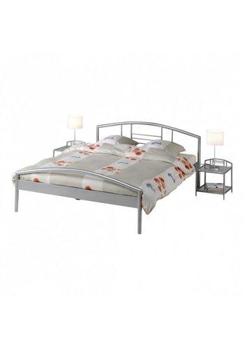 slaapkamer neckermann