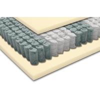 Pocketvering matras Maxpocket 90 x 200