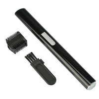 Annusi Capelli Her trimmer HX-815