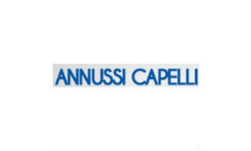Annusi Capelli