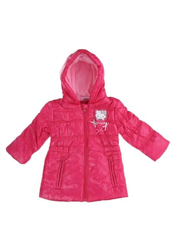 Neckermann Kinder Jack - Roze