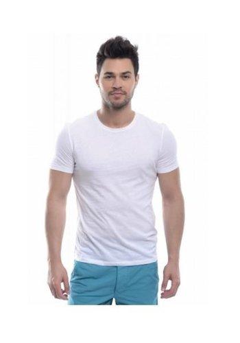 Celio T-shirt wit