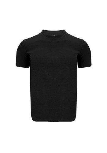 Celio T-shirt zwart