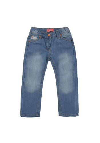 Neckermann Kinder Jeans - jeans