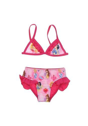 Disney Princess Meisjes zwempak Roze