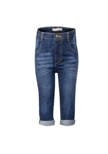 Kinder Jeans - Blauw