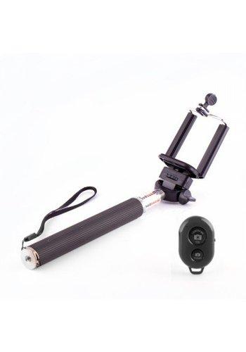 Neckermann Drahtlose Bluetooth-Stick selfie