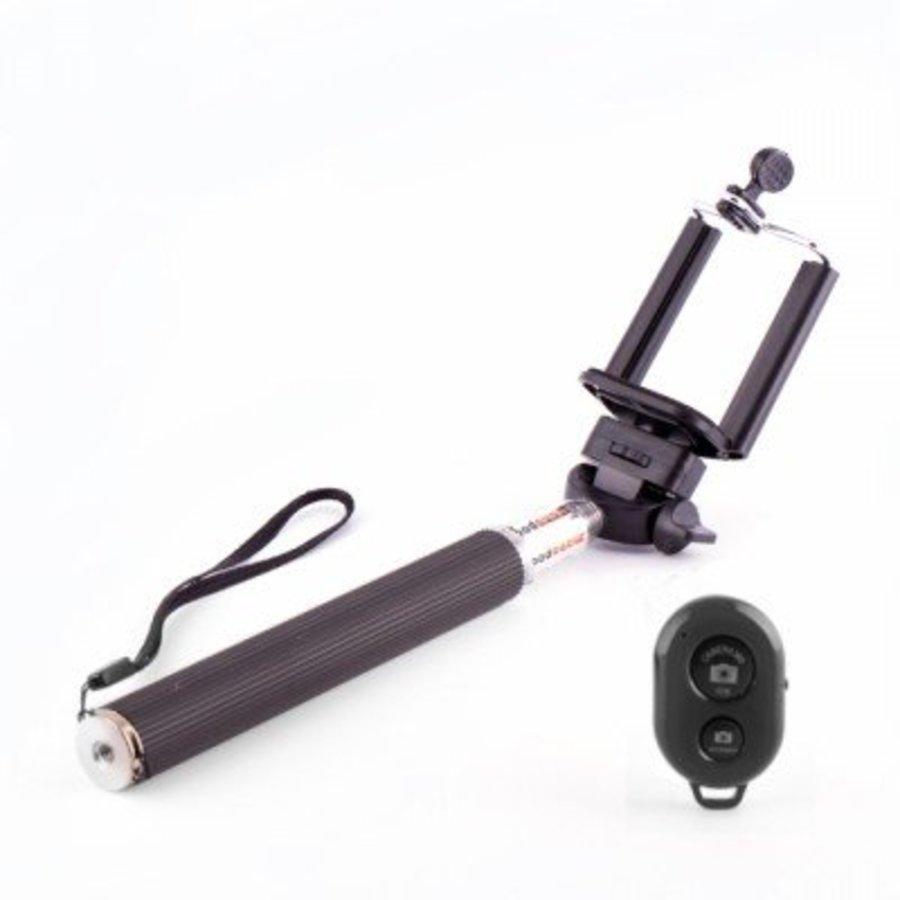 Bâton de selfie Sans fil Bluetooth