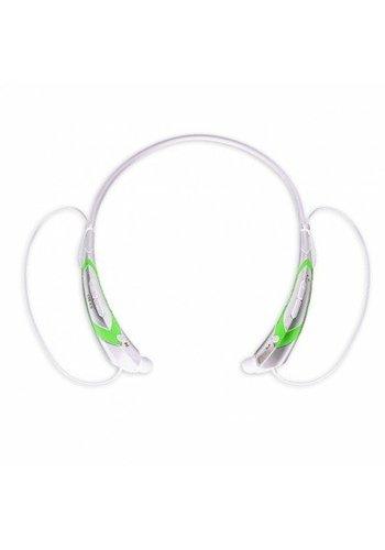 Neckermann Bluetooth MP3 Headset - Copy