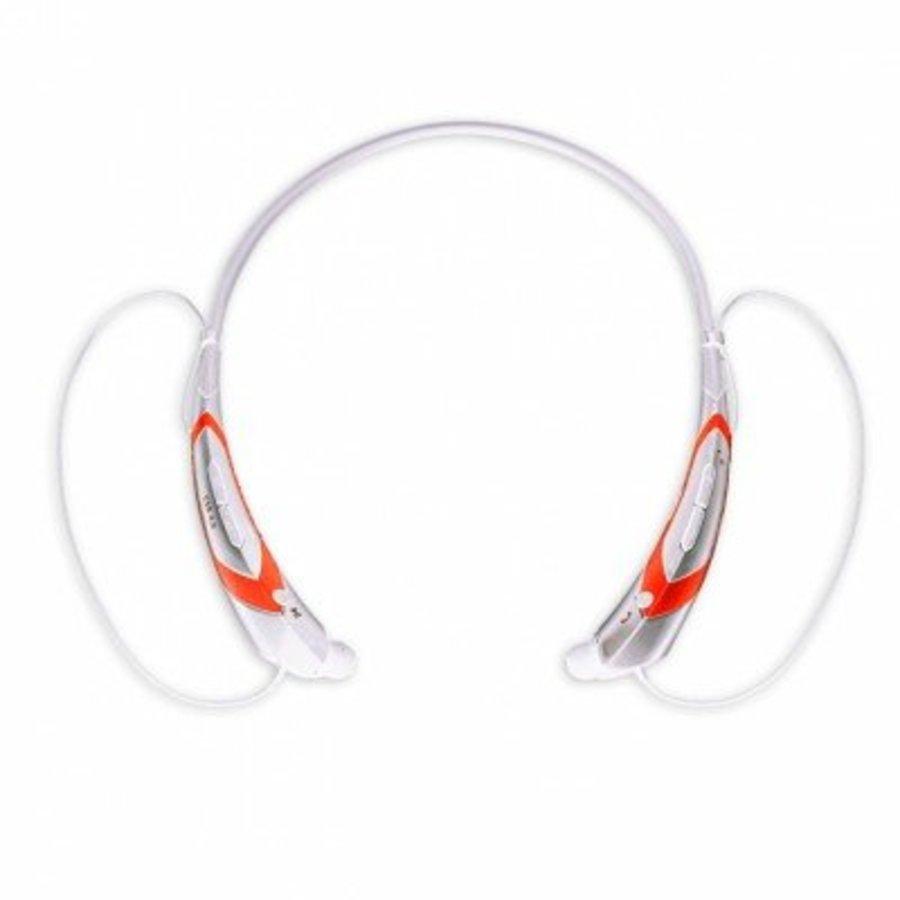 Bluetooth MP3 Headset - Copy