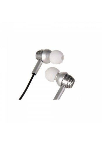 Neckermann Écouteurs intra-auriculaires MJ 700