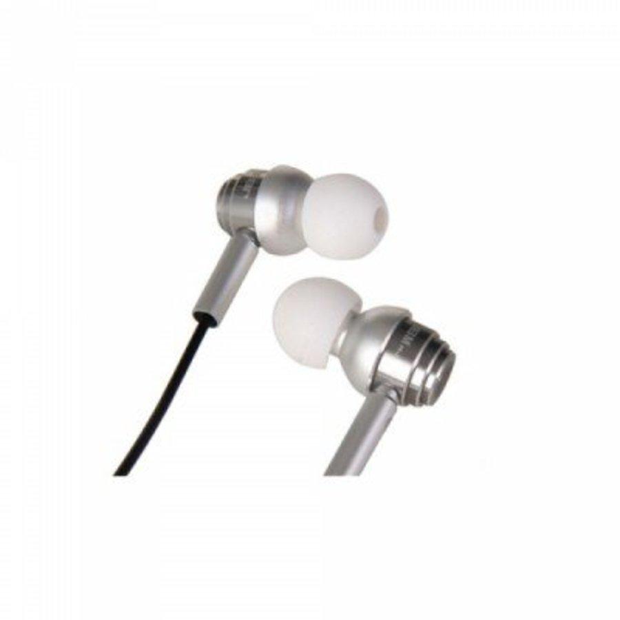 In-Ear-Kopfhörer MJ 700