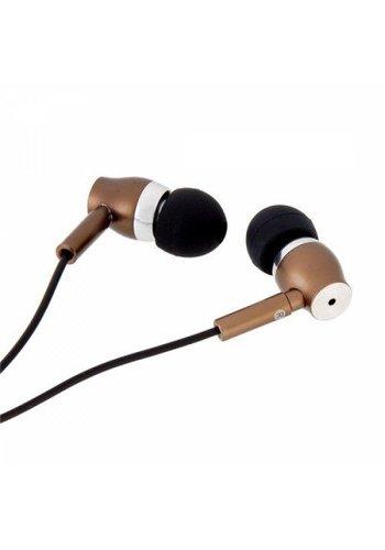 Neckermann In-Ear-Kopfhörer MJ 800