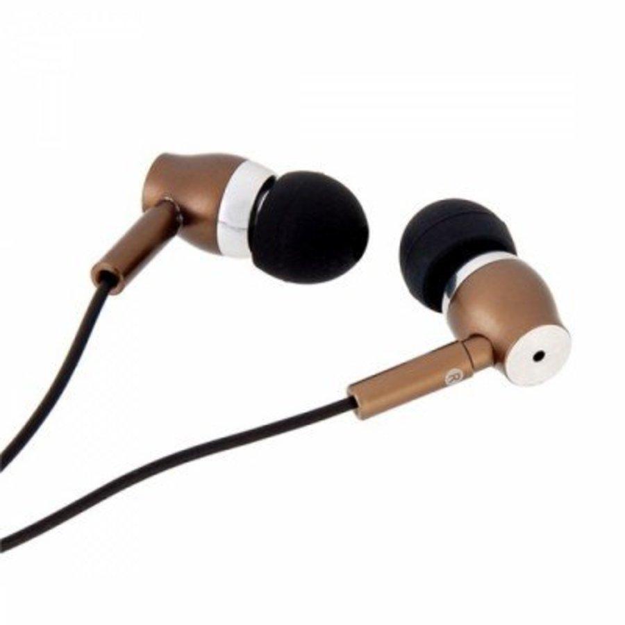 In-Ear-Kopfhörer MJ 800