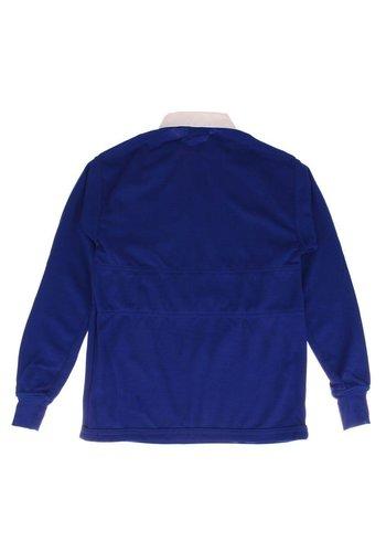 Neckermann Kinder Sweaters Blauw