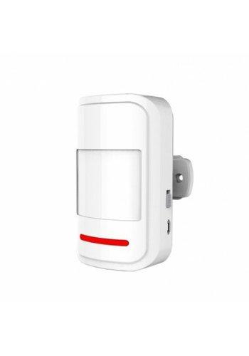 Neckermann Draadloze infrarood detector