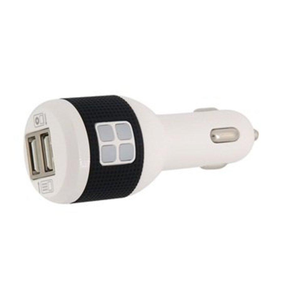 USB-Auto-Ladegerät