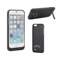 Powerbank iPhone 6 plus 5000mAh