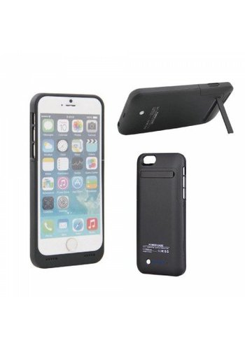 Neckermann Powerbank iPhone 6 plus 5000mAh