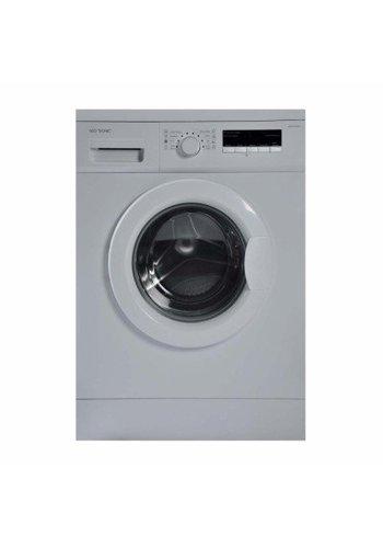 Neo Tronic Machine à laver 8kg - A +++