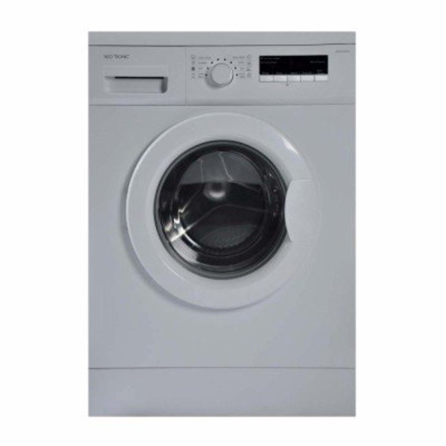 Waschmaschine 8kg - A +++