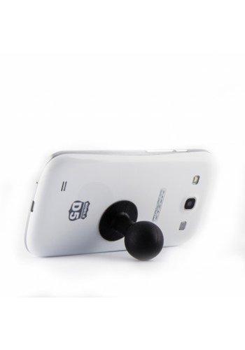C-Blocs Zuignap standaard voor smartphone