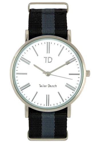 Tailor Dutch Horloge
