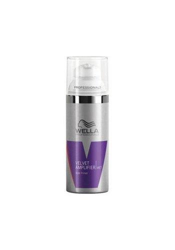 Wella Mousse capillaire Volume naturel 2 150 ml
