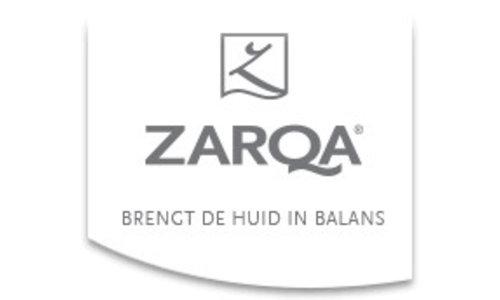 Zarqa