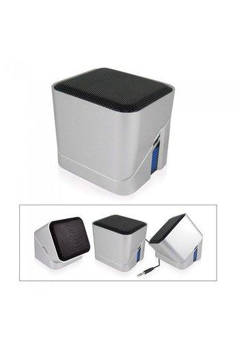 Neckermann Haut-parleur portable