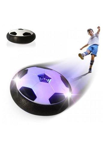 Neckermann Hover Ball met LED verlichting 20 cm